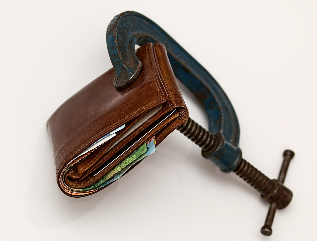 Debt Recovery Solutions collection accounts