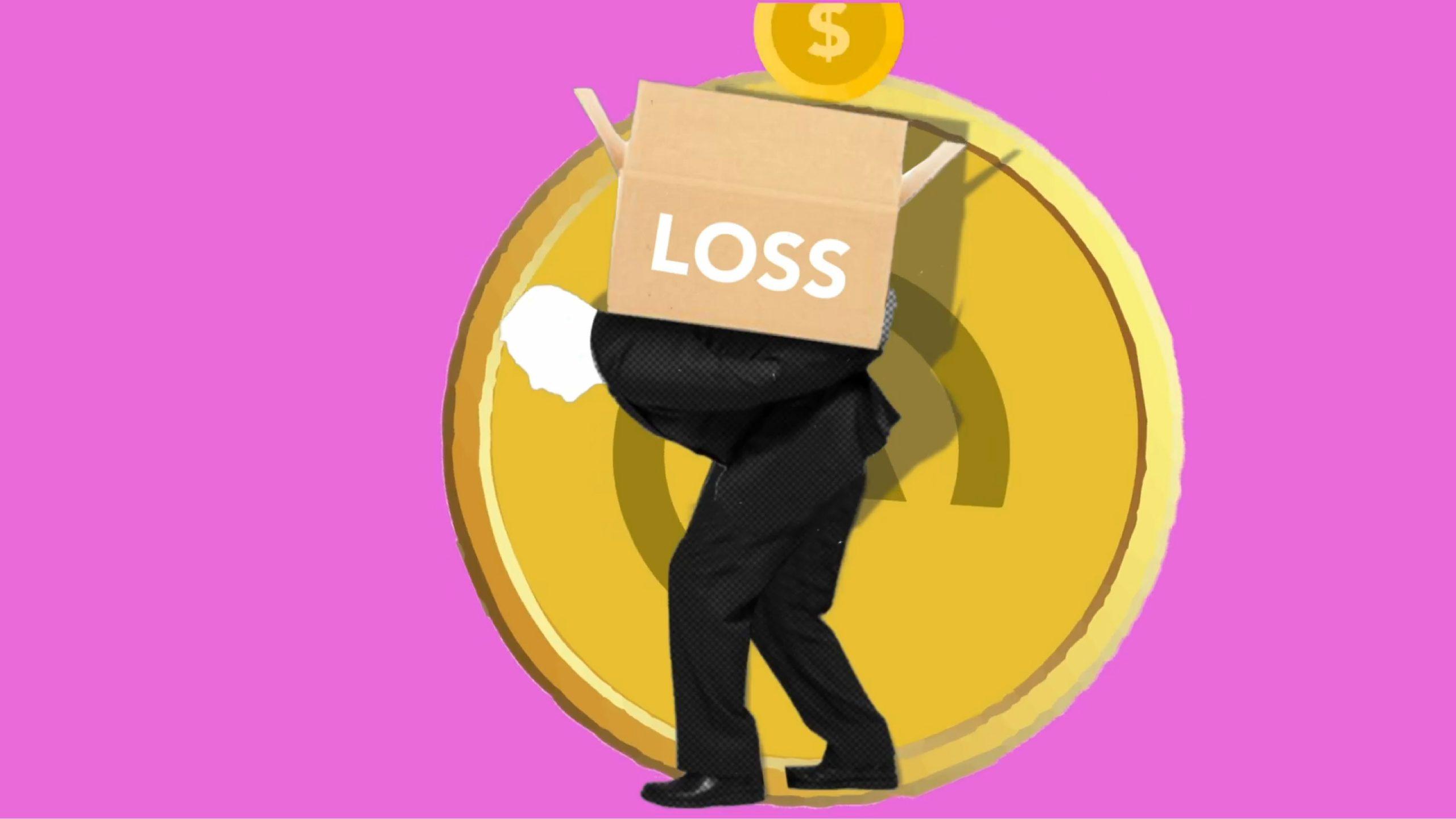 Debt Consolidation Vs.Bankruptcy