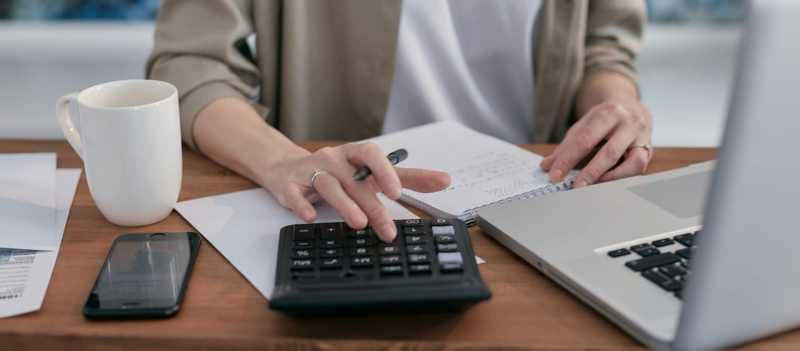 Debt Help Management