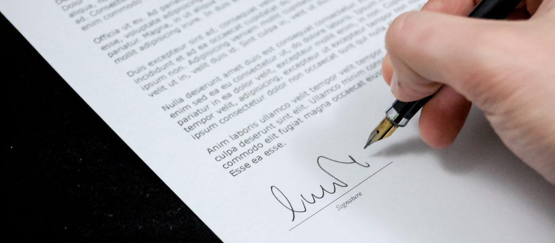 Consumer Proposal Bankruptcy