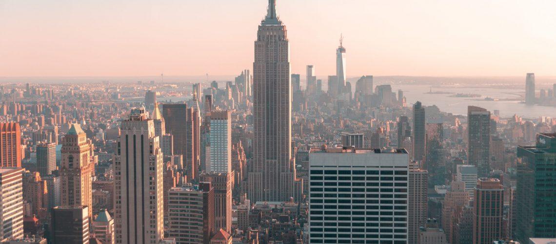 New York Debt Relief