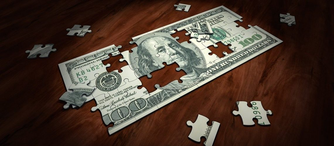 How To Stop Garnishment