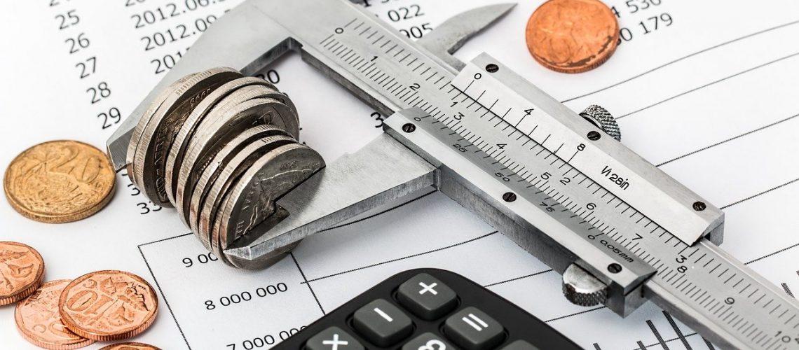 Professional Debt Mediators