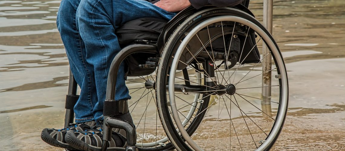 Permanent Disability And Credit Card Debt